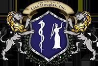 Lisa G. Douglas