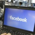 Cyberbullying in the Facebook era