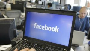 Cyberbullying in the Facebook era