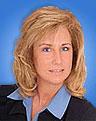 Unbundled Attorney Lisa Douglas RN/Lawyer