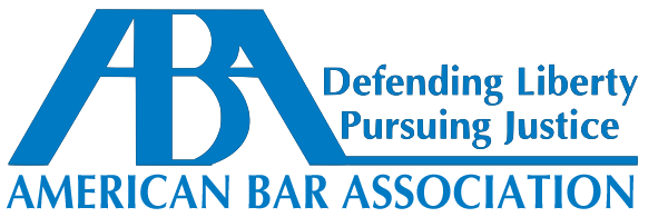 American Bar Association supports limited-scope legal representations