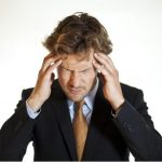Can You Receive Disability Benefits for Migraines?