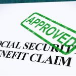 How Much Can I Get From Disability Benefits?