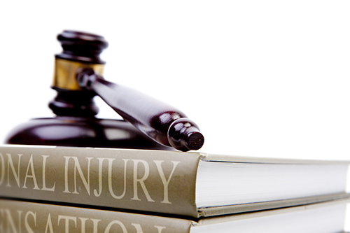 The Need to Contact an Accident Lawyer When You Think You've Experienced Brain Injury