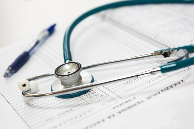 3 Things to do When You Suspect Medical Malpractice