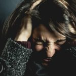 Can You Obtain Disability Benefits for Migraine Headaches?