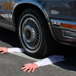 How Criminal Charges May Affect Your Personal Injury Case after an Accident