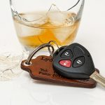 How to Sue a Drunk Driver in Arkansas