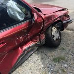 Is Your Car Accident Settlement Enough?