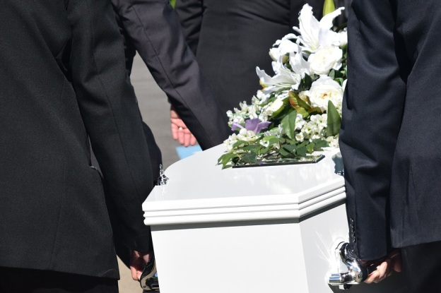 Who Can File a Wrongful Death Claim in Arkansas?