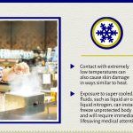 4 Most Common Types Of Occupational Burn Injuries