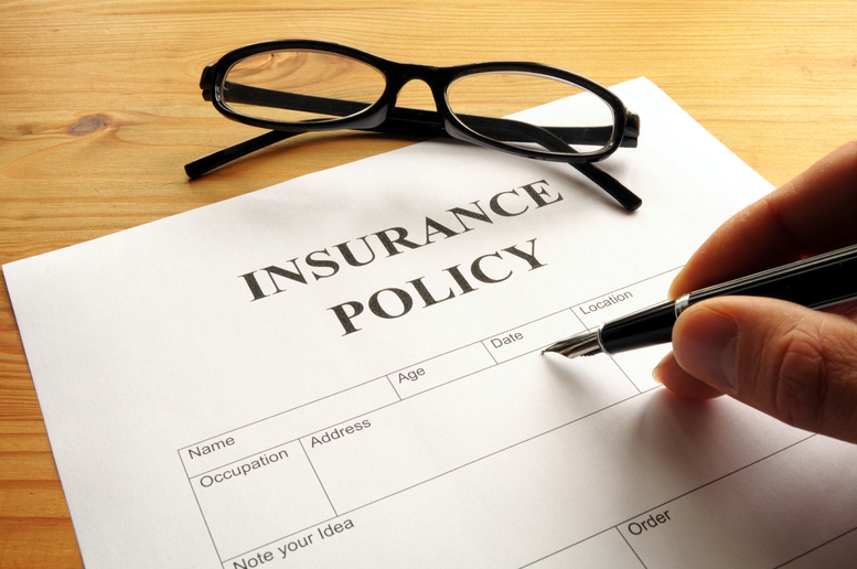 How To Deal With Insurance Companies After an Accident?