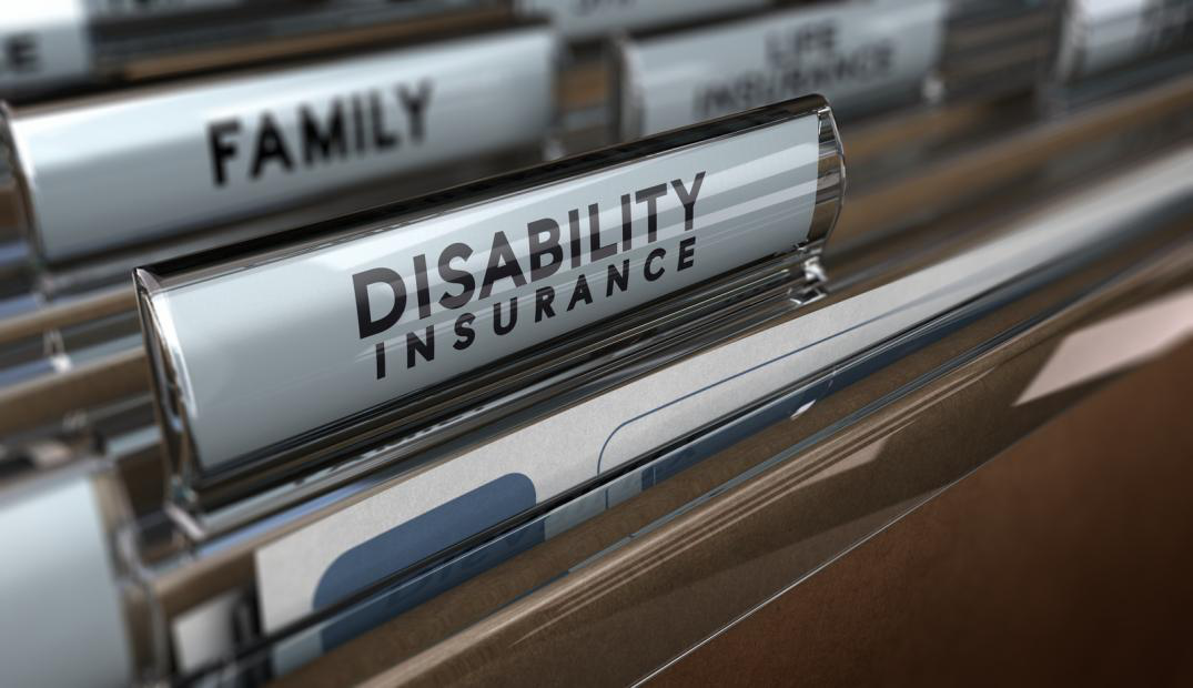 "Obtaining Social Security Disability Benefits for ""Invisible Illnesses"""
