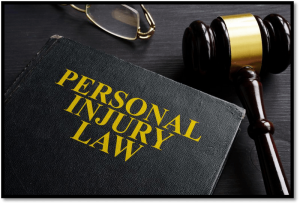 5 Common Myths about Personal Injury Claims