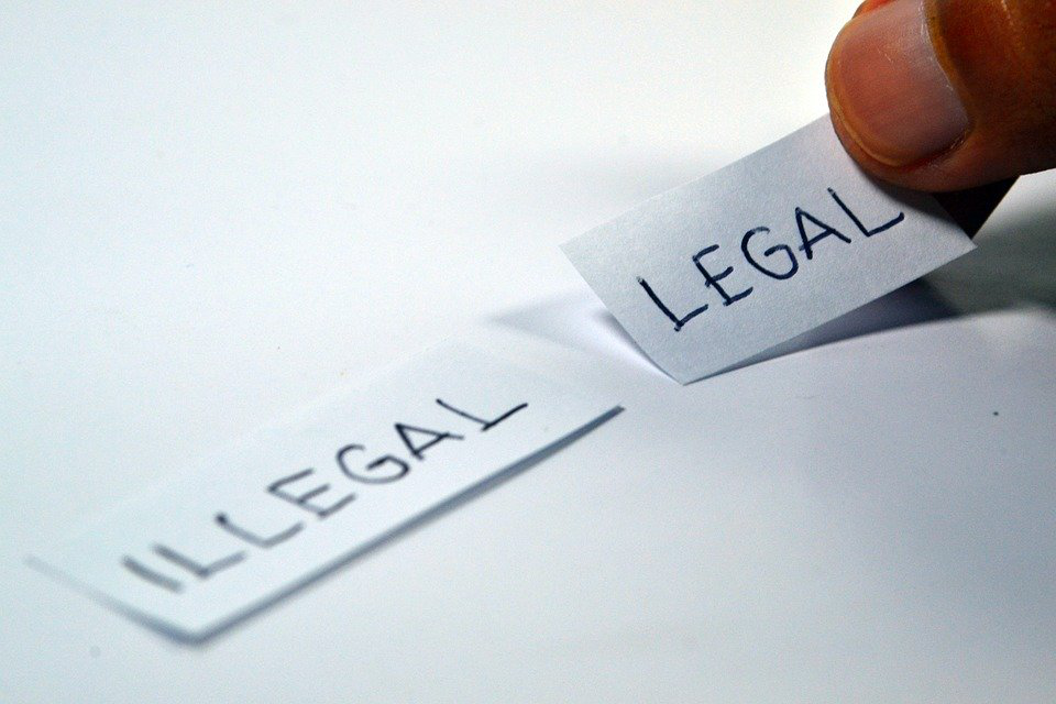 How to Successfully Prove a Defective Product Liability Claim