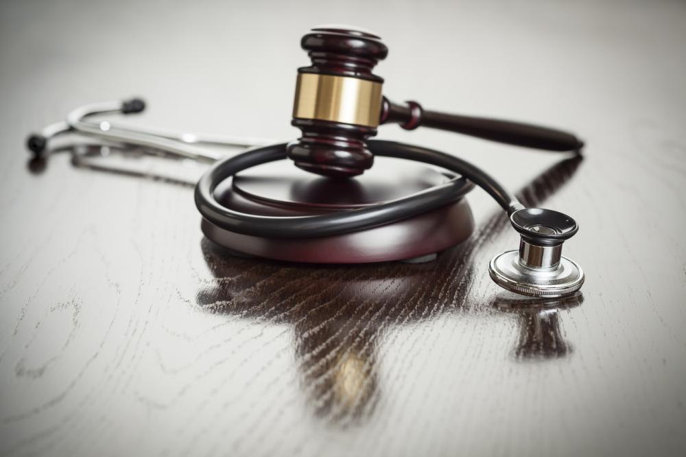 3 Challenges You May Face When Filing a Medical Malpractice Claim