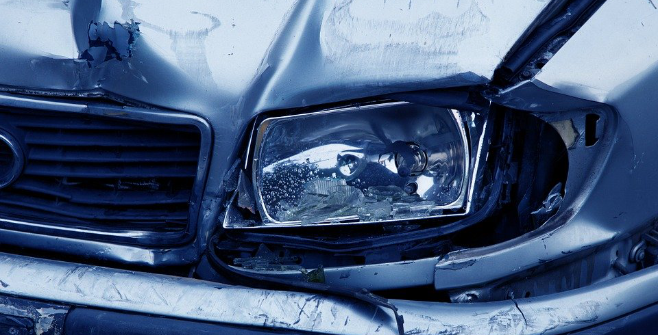 Why You Should Never Ignore Minor Aches and Pains After a Car Accident