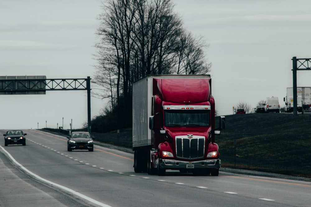 Truck Accidents Vs. Car Accidents — Comparing Lawsuit Processes